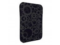 MICROCASE FUNDA TABLET NEOPLEX 8