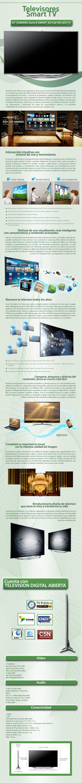 Led 55 Samsung ES8000 3D