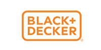 logo_black-and-decker