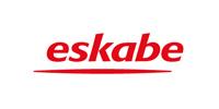 logo_eskabe