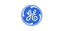 logo_general-electric