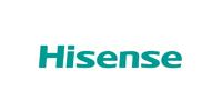 logo_hisense