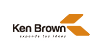 logo_ken-brown