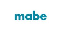 logo_mabe