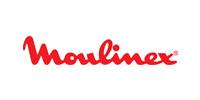 logo_moulinex