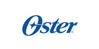 logo_oster