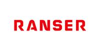 logo_ranser