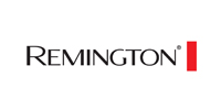 logo_remington