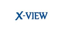 logo_x-view