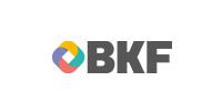 logos_bkf
