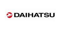 logos_daihatsu