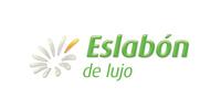 logos_eslabon-de-lujo