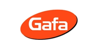 logos_gafa