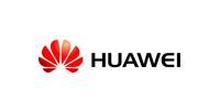 logos_huawei