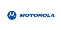 logos_motorola