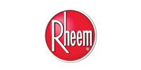logos_rheem