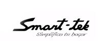 logos_smart-tek