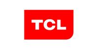 logos_tcl
