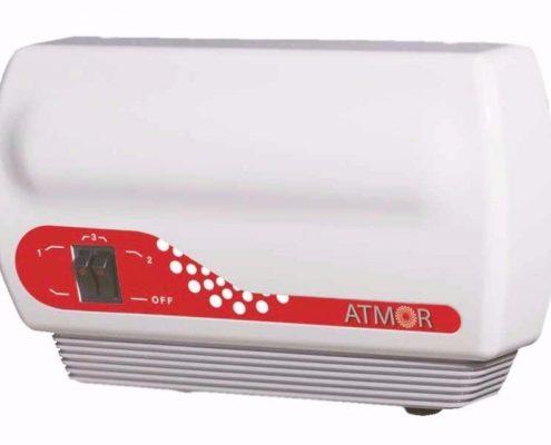 calefactor-electrico-atmor
